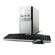 eMachines ET1810 2GB 160GB HDD