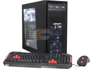 iBUYPOWER ARC Series NE611FX