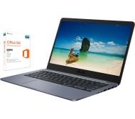 ASUS VivoBook E406MA (14-inch, 2018)