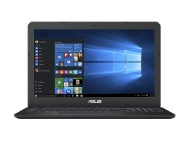 ASUS Vivobook X556UA