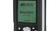 Archos Gmini 220