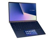 ASUS ZenBook UX434 (14-Inch, 2019) Series