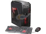 CyberpowerPC Gamer Ultra 2202   (GU2202)