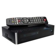 Emtec N500H Movie CUBE