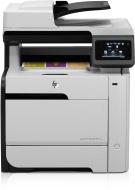 HP LaserJet Pro M375NW
