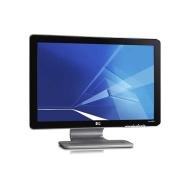 Hewlett Packard GE253AA