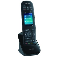 Logitech Harmony Ultimate / One (915-000203)