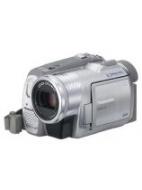 Panasonic NV-GS140 Digitale camcorder