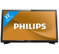 Philips PFS42x2 (2017) Series