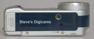 Sony Cyber-shot DSC-P51