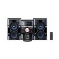 Sony MHC-EC79i docking speaker
