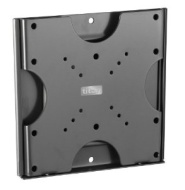 """Vivanco - MF 3210 - Support Mural Titan fixe pour TV LCD/TFT jusqu'à 32"""" - 25kg"""