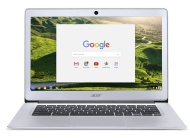 Acer Chromebook CB314 (14-Inch, 2018) Series