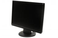 Benq T221W Monitor