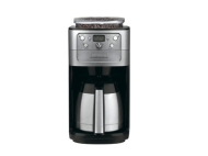 Cuisinart Fully Automatic Burr Grind & Brew Thermal Coffeemaker