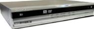 Digitrex GKX-9000