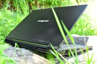 Eurocom Nightsky RX15