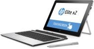 HP Elite X2 G1 (12-inch, 2015)