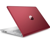 "HP Pavilion 15-cd054sa 15.6"" Laptop - Red"