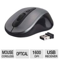 Inland 07441 mice