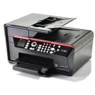 Kodak Office Hero 6.1 Wireless Photo Printer, Copier, Scanner and Fax with Software