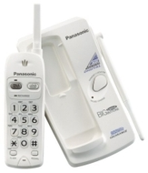 Panasonic KX TC1831