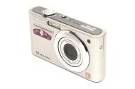 Panasonic Lumix DMC-FS62R digital camera