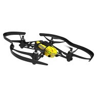 Parrot Airborne Cargo Minidrone