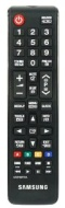 LED TV Remote Control for Samsung AA59-00741A=AA59-00600. F5000, F5020 Series. Some of supported models: UN32F5000, UN46F5000AF, UE32F5000. Its univer
