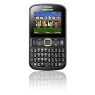 Samsung Ch@t 222 / Samsung E2222 / Samsung Chat 222