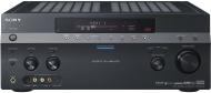 Sony STR DG1000