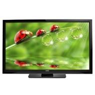 """Vizio 50"""" Class LCD 1080p 60Hz HDTV, E500AR"""