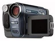 Sony CCD-TRV228