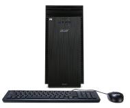 Acer Aspire ATC-705