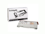 Lexmark C510 Toner Cartridge