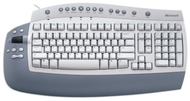 Microsoft Office-Keyboard