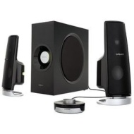 Otone Audio Exo 2.1 Multimedia Speaker System