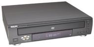 Philips DVD782CH