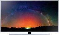 Samsung UE55JS8090 Series