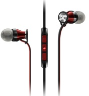 Sennheiser Momentum In-Ear 2.0 (M2) / Momentum In-Ear G / Momentum In-Ear i (2014)