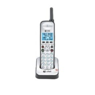 AT&T SYNJ HANDSET ONLY CORDLESS