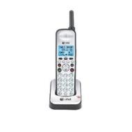 AT&T SynJ SB67108 Cordless Handset