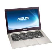 Asus Zenbook UX32 - series