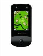 Callaway Golf UPRO MX+ GPS Device