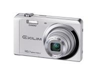 Casio Exilim EX-ZS6 / EX-Z28