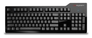 Das Keyboard Model S Professional for Mac