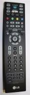 Lg Remote Control Akb72914274