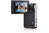 Memorex® 7-in-1 HD DV 5MP Camcorder