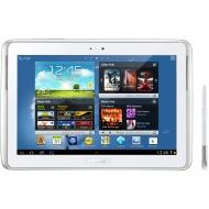 Samsung Galaxy Note 10.1 (2012) (N8000, WiFi + 3G / N8010, WiFi / N8020, LTE)