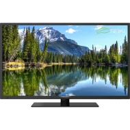 "Seiki SE48FO01UK 48"" TV - Black"